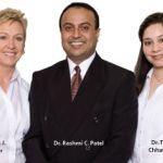 Dr Patel Dental Center